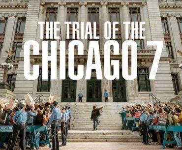 Best courtroom drama
