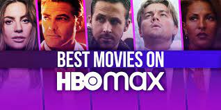 7 Best New Movies On HBO Max In September 2021