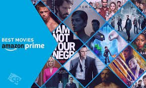 7 Best Movies On Amazon Prime In September 2021